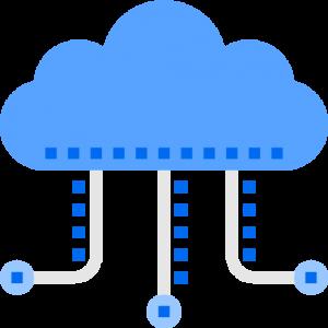 hipaa cloud compliance scanning