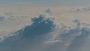 hipaa-cloud-platform