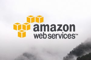 amazon aws hipaa eligible services