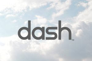 dash solutions hipaa