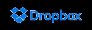 dropbox hipaa compliance