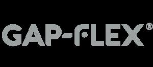 gap-flex
