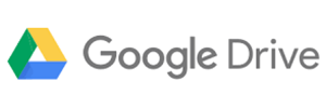 google drive hipaa