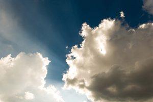 aws cloud compliance