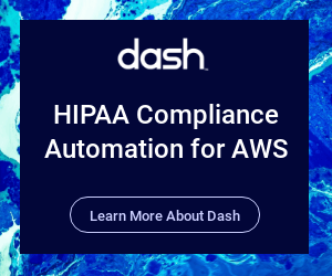 Amazon RDS HIPAA Compliant Database Configuration | Dash