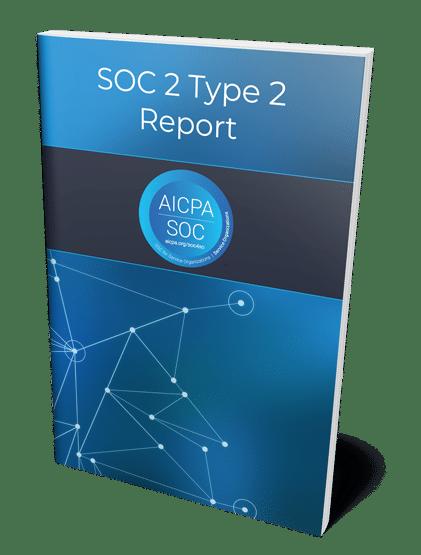 soc 2 type 2 report