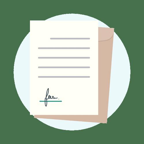 business associates agreement