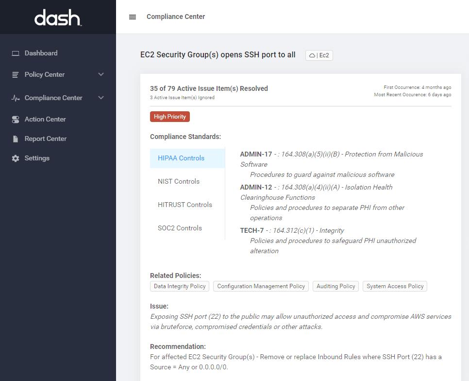 dash-compliance-scanning2