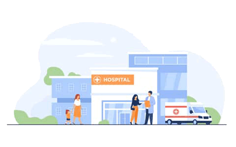 healthcare-hipaa-compliance2