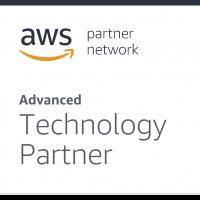 aws-advanced-technology-partner-lrg